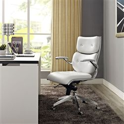 Modway Push Series Office Chair EEI-1062 - Only $225.99