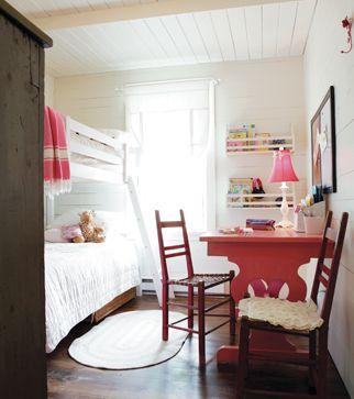 84 best Chambre d\'enfants images on Pinterest | Children, Room and ...
