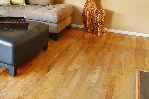 Advantages And Disadvantages Of Bamboo Flooring In Lakeland Ga