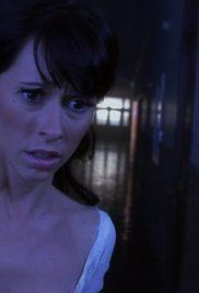 Ghost Whisperer Season 1 Episode 15 Watch Online. Melinda remembers how her relationship with her Mom got strained when she re-encounters the first ghost she ever saw. When younger, Melinda's mother could not deal with her daughter's ...