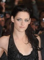 Kristen Stewart Pictures, Biography, Filmography, News, Great Film Moments, Videos