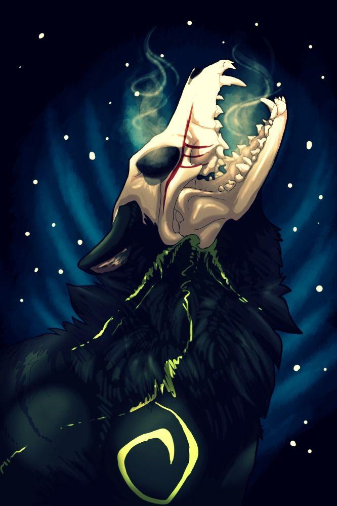 5884bef8fdff158437f72cdb44c087b0--demon-wolf-evil-wolf.jpg