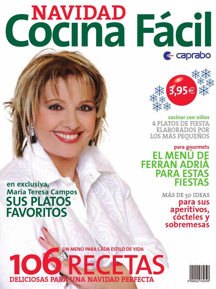 sabor navidad2004 INVIERNO 2004 por KristiMay