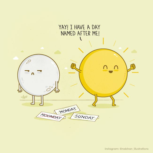 Sunday! by NaBHaN.deviantart.com on @DeviantArt