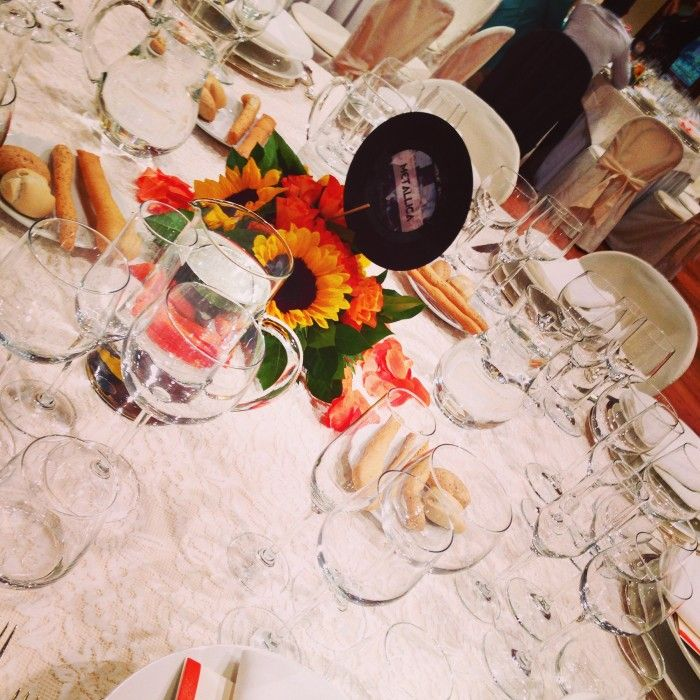 Come+organizzare+i+tavoli+al+ricevimento+di+nozze