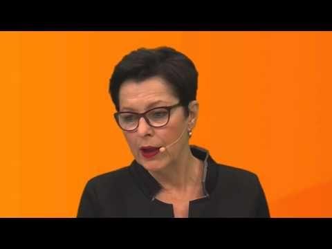 Dementie: Hoe Ga Je Ermee Om? (Webinar) - YouTube