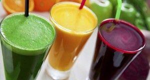 Esta extraordinaria dieta, creada por un médico nutricionista español (Prost), posee cinco ventajas a la vista: es sana, es corta, es fácil de seguir, s