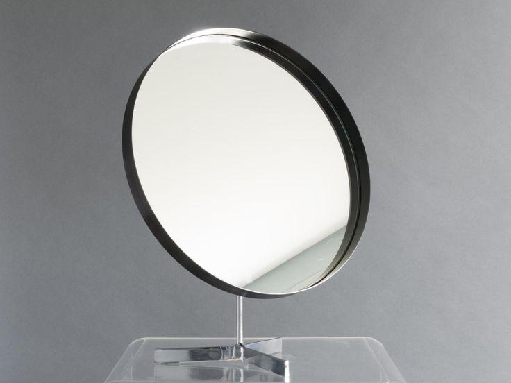 die besten 17 ideen zu rahmen spiegel auf pinterest ein. Black Bedroom Furniture Sets. Home Design Ideas