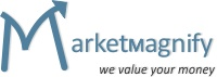 MarketMagnify Is a leading Stock Advisory Company In India. We are Providing Free share tips,free share tips intraday,Indian share tips,best intraday tips,bullion tips on mobile.we are also providing stock tips,commodity tips,mcx tips,nifty future tips,stock future tips.