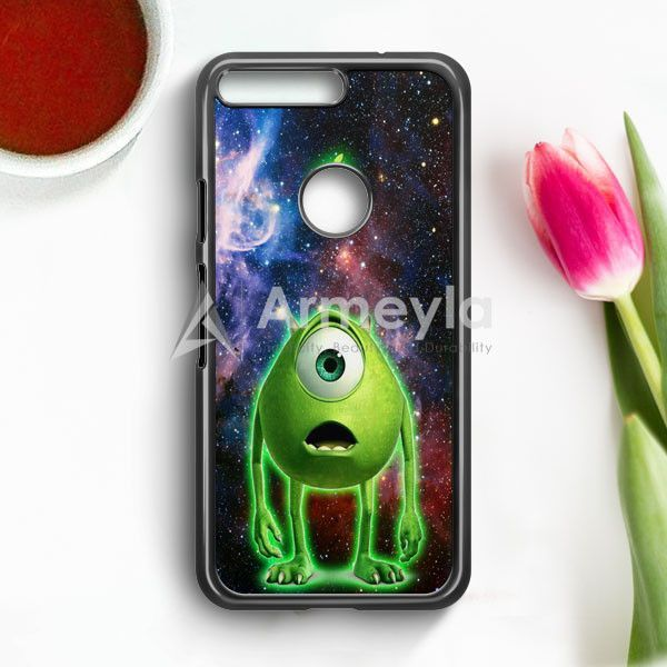 Luminous Glow Tpu Phone Case For Xiaomi Redmi Note 4 I Love You Source · If e41bcd7bf6