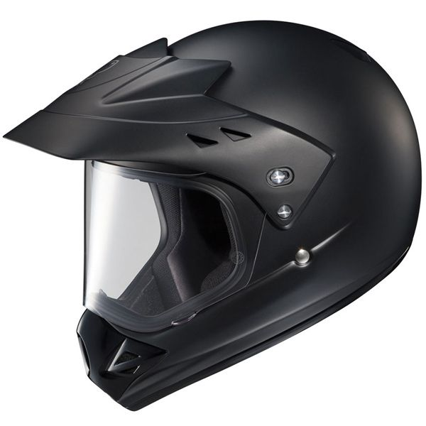 The Helmet Shop is just about everything Modular Flip Up Motorcycle Helmet, Nolan Motorcycle Helmets and Open Face Helmets that caters to motorcyclists of all types. :-  #Helmets_With_Bluetooth #Helmets_Full_Face #Motorcycle_Helmets_Best
