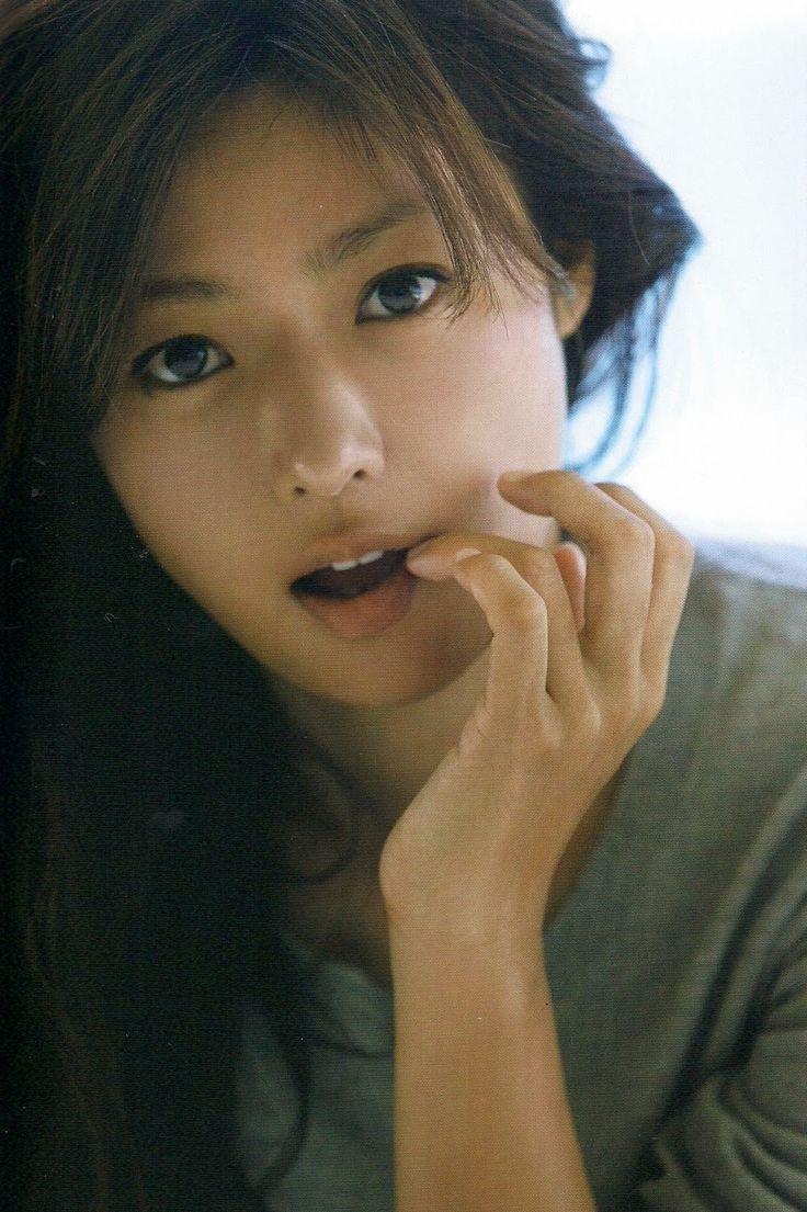 BeautifulWoman : 画像