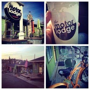 The Motor Lodge Prescott Az A Must Stay So Fun