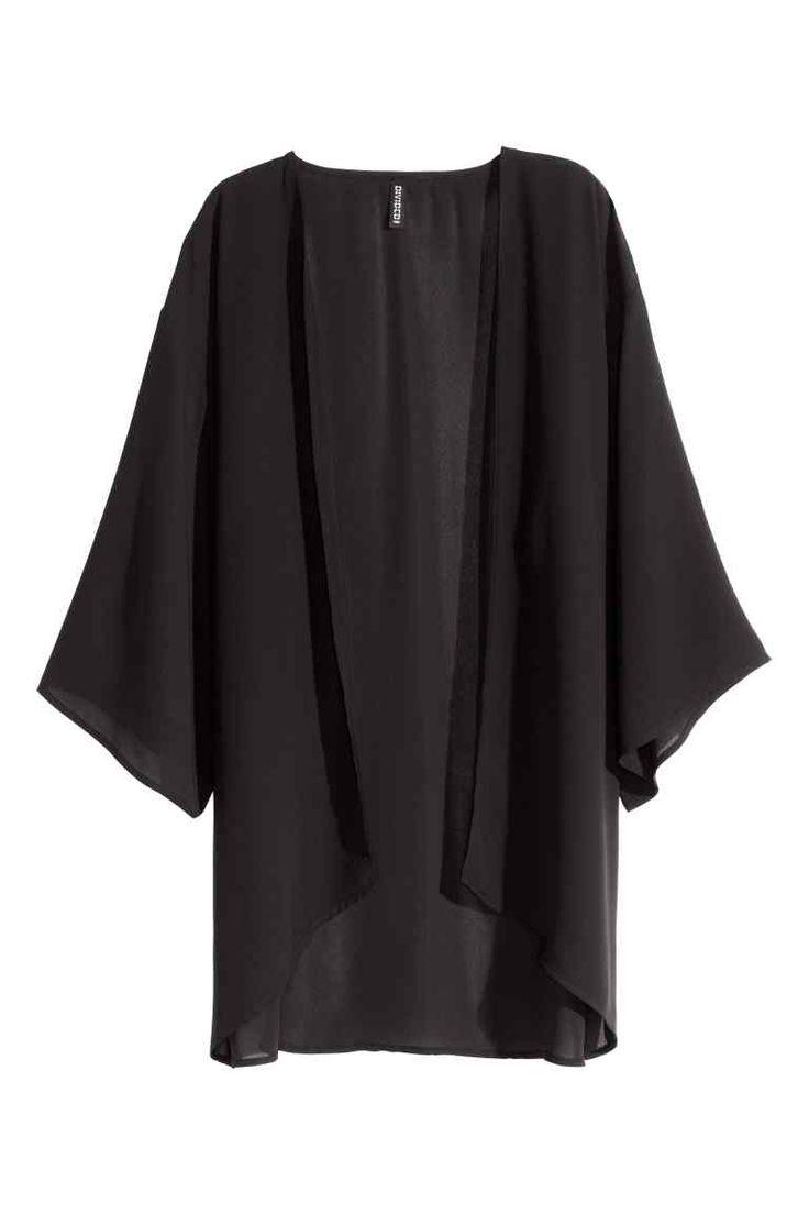 Kimono - H&M. 14€99