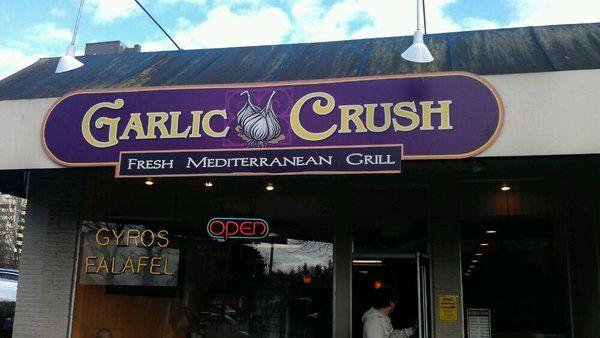Best Italian Restaurants In Lynnwood Wa