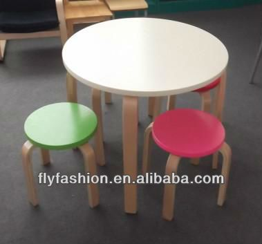 Guangzhou Cheap Kids' Furniture Wooden Table And Chairs / Primary School Studying Furniture Sets / Nursery School Furniture Photo, Detailed about Guangzhou Cheap Kids' Furniture Wooden Table And Chairs / Primary School Studying Furniture Sets / Nursery School Furniture Picture on Alibaba.com.