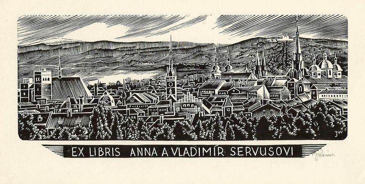 Weiser Josef - Olomouc (JPEG obrázek, 1667×844 bodů)