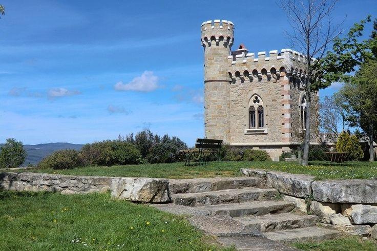 Rennes-le-Château et son abbé Saunière : Les lieux les plus hantés de France - Linternaute