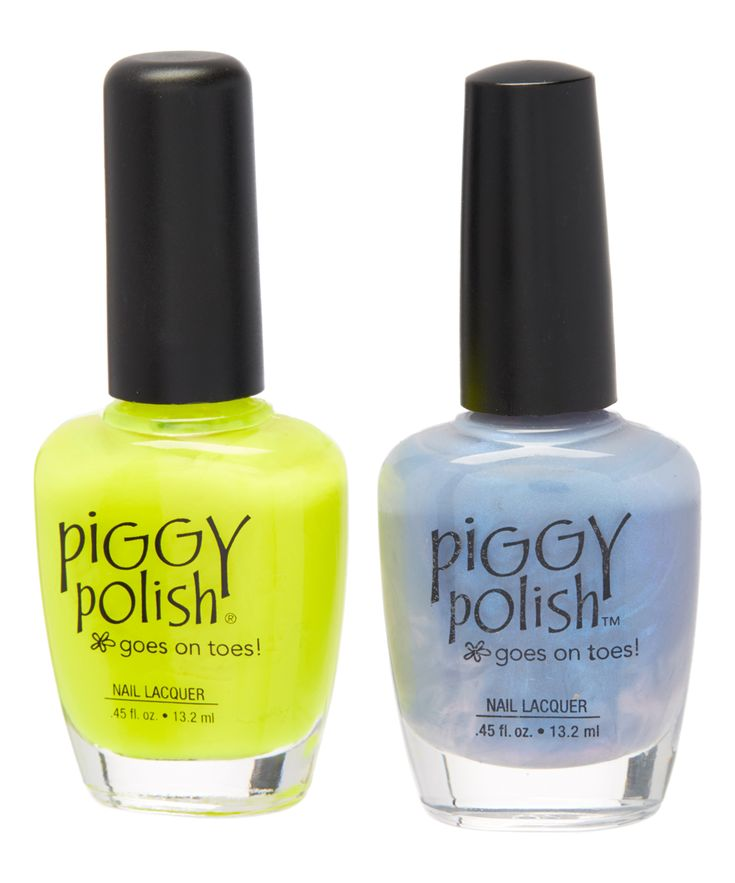 Nail Polish Goes Yellow: 17 Best Ideas About Yellow Nail Polish On Pinterest