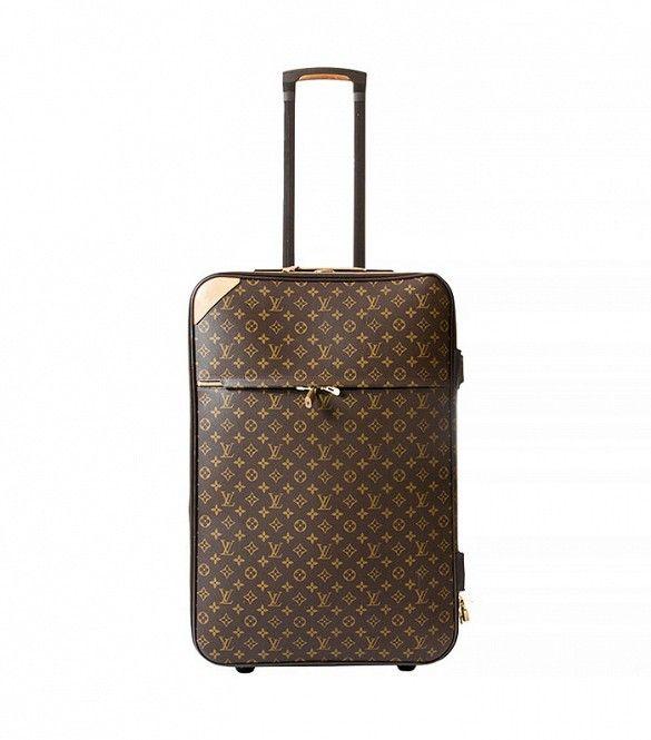 best 25 louis vuitton luggage ideas on pinterest louis vuitton luggage set lv luggage and. Black Bedroom Furniture Sets. Home Design Ideas