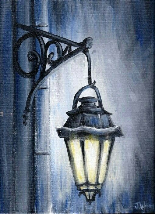 115 best nite nite-candle/oil lamp/street light images on ...