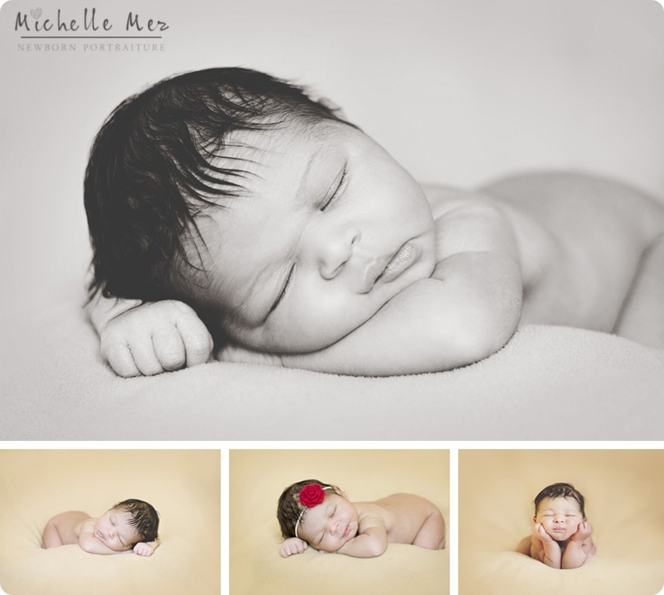 Newborn posing posing ideas baby photography newborn photography setup beginner posing
