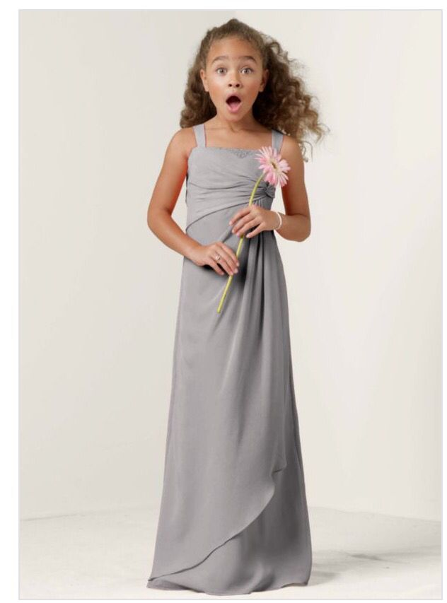 32 best Girl\'s Purple & Lavender Dresses images on Pinterest ...