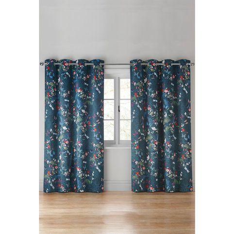les 25 meilleures id es tendance rideaux verts sur pinterest rideaux en velours d cor vert. Black Bedroom Furniture Sets. Home Design Ideas