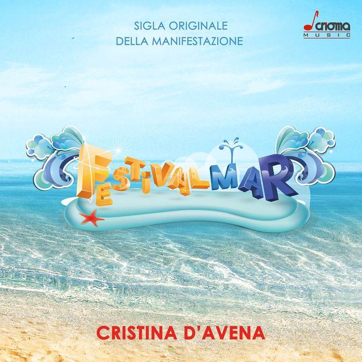 CRISTINA D'AVENA NEW SINGLE!!!