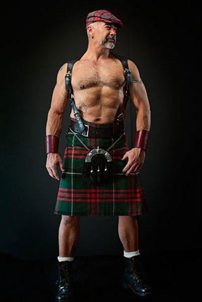 797 Best Beefy Men  Muscular Calves Images On Pinterest-9405