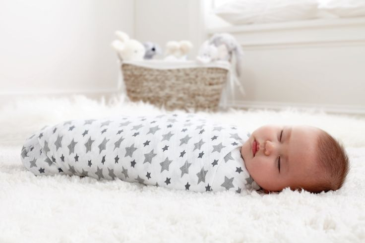Cold outside? Create the perfect temperature for your baby's body with Aden+Anais super soft swaddles!  Use it as you wish and wash it over again and again!