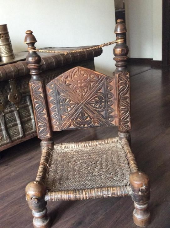 1000 images about furniture on pinterest mother of for Chinese furniture in pakistan