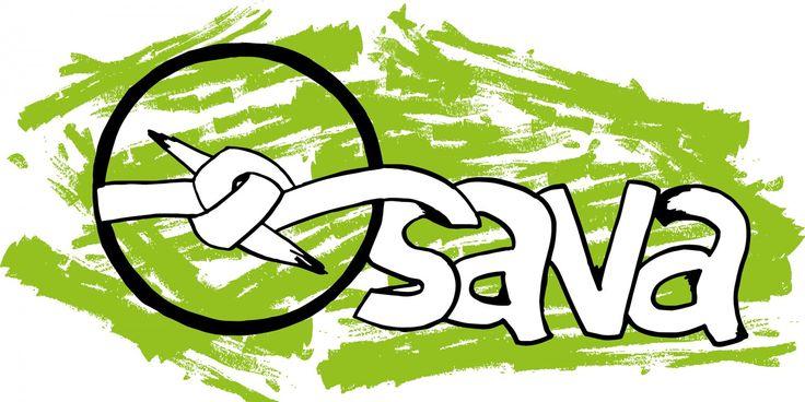 Nuorten parissa toimiville (opettajat, nuoriso-ohjaajat ym.) ja nuorisoalan opiskelijoille suunnattu OSAVA-blogi löytyy osoitteesta www.osavablog.wordpress.com.