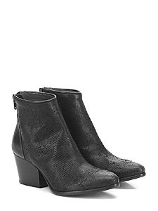 Damen stiefel winter 2015
