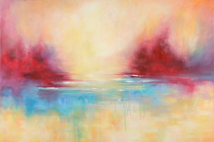 #texture, #abstract, #florida, #Vancouver, #landscape, #painting, #interiordesign, #art