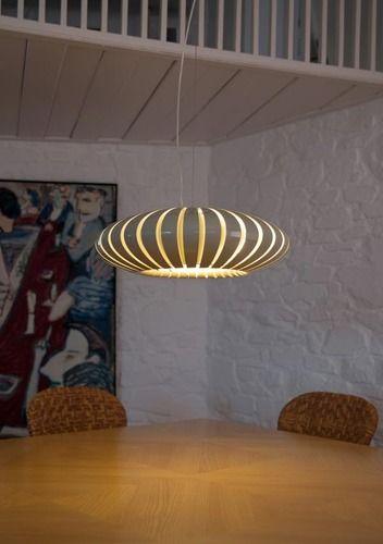 'Maranga Suspension Lamp by Marset. @2Modern'