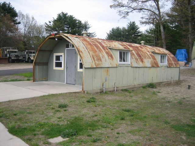 1000 Images About Quonset Huts On Pinterest Metal Home