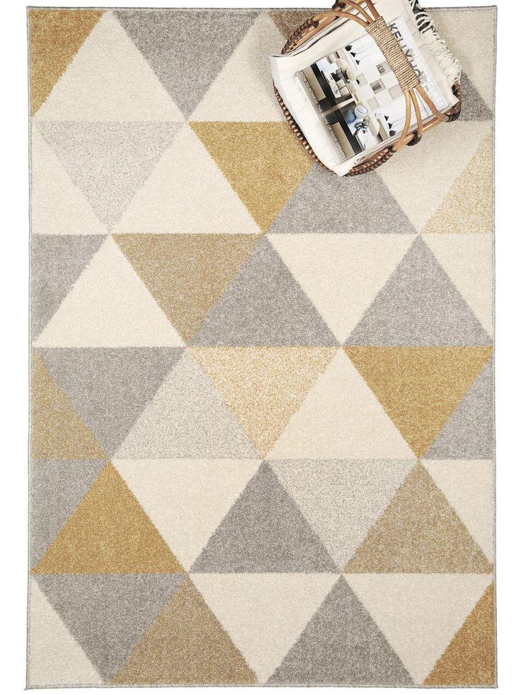 Alfombras redondas modernas bug rug alfombras with - Alfombras redondas ...
