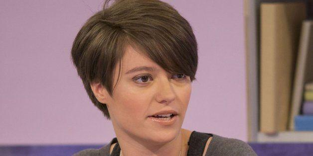 Jack Monroe Schools David Cameron Over Planned Welfare Cuts In Epic Twitter Rant