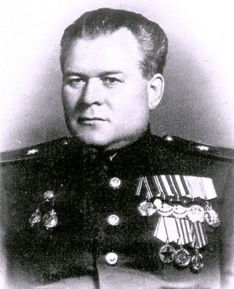 The Man Who Personally Executed Over 7000 People in 28 Days, One at a Time / Vasili Blokhin (January 7, 1895 - February 3, 1955) was a Soviet Major-General who served as the chief executioner for the NKVD (Soviet secret police). He was hand-picked for the position by Joseph Stalin in 1926. Blokhin led a company of executioners that performed and supervised numerous mass executions during Stalin's reign, most notably during the Great Purge and World War II.