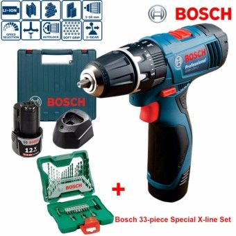 Price [NEW] Bosch GSB120-LI Cordless Impact Drill+Bosch 33-piece Special X-line SetOrder in good conditions [NEW] Bosch GSB120-LI Cordless Impact Drill+Bosch 33-piece Special X-line Set ADD TO CART BO647HLBUQ0JANMY-2404235 Tools, DIY & Outdoor Power Tools Drills & Drivers Bosch [NEW] Bosch GSB120-LI Cordless Impact Drill+Bosch 33-piece Special X-line Set  Search keyword [NEW] #Bosch #GSB120LI #Cordless #Impact #Drill #Bosch #33piece #Special #Xline #Set #[NEW] Bosch GSB120-LI Cordless Impact…
