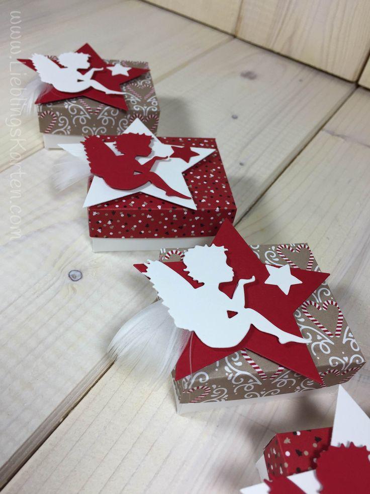 25 einzigartige herz falten ideen auf pinterest origami. Black Bedroom Furniture Sets. Home Design Ideas