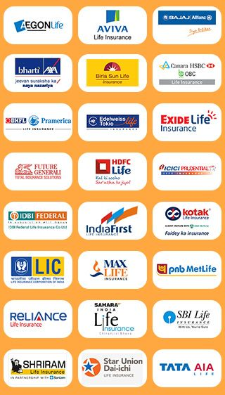 The  Best Life Insurance Corporation Ideas On