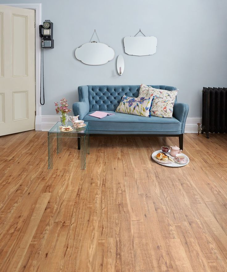 The 19 best images about new camaro 2016 collection wood for Luxury kitchen flooring