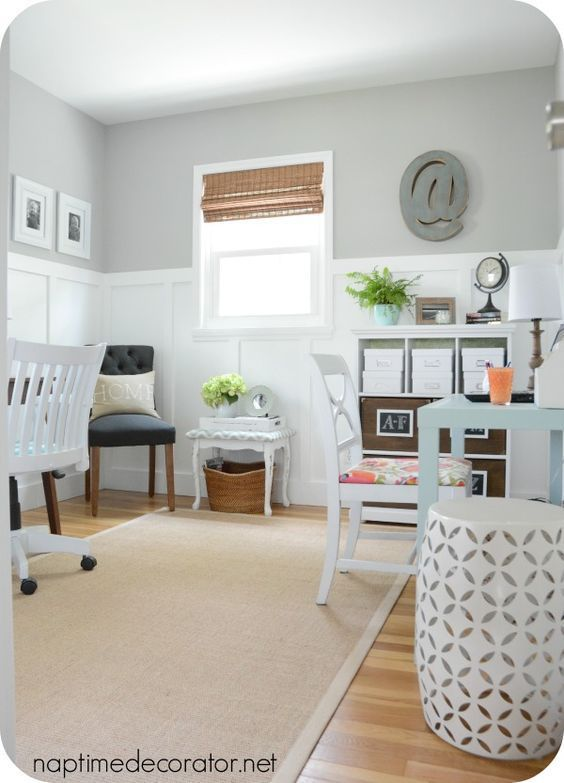 my favorite sherwin williams paint colors light gray on office paint color ideas id=50586