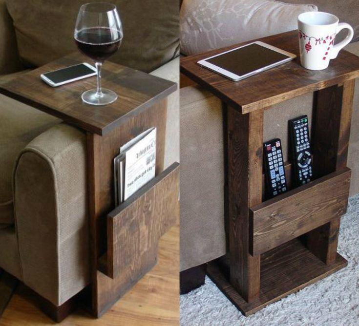 Cool 83 Modern Coffee Table Decor Ideas Https Besideroom: 92 Best Интерьер: ЖУРНАЛЬНЫЕ СТОЛИКИ Images On Pinterest