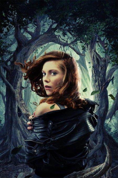 Fantasy Book Cover Inspiration : Best images about covers for wattpad on pinterest