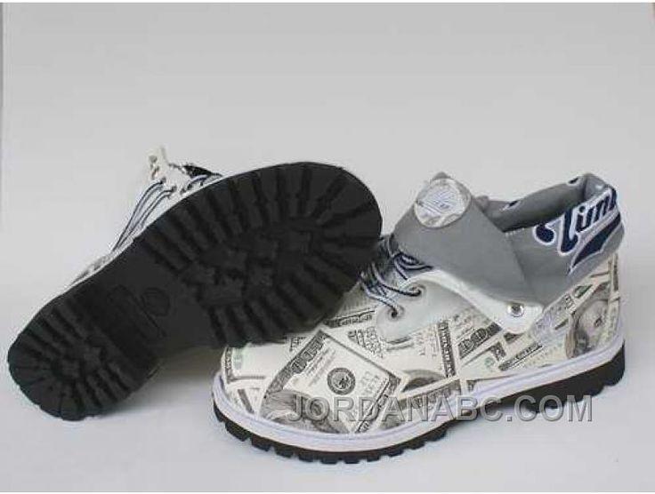 http://www.jordanabc.com/timberland-birch-roll-top-boots-for-mens-on-sale-218833.html TIMBERLAND BIRCH ROLL TOP BOOTS FOR MENS ON SALE 218833 Only $103.00 , Free Shipping!