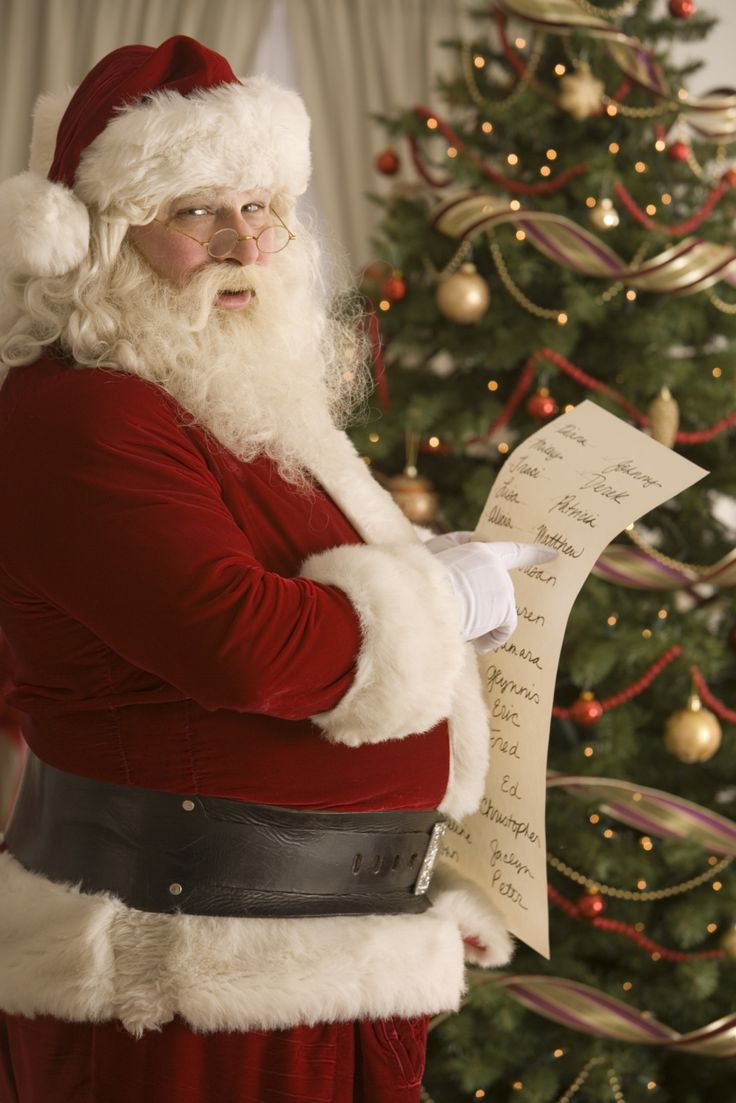 best 25 call from santa ideas on pinterest free call from santa