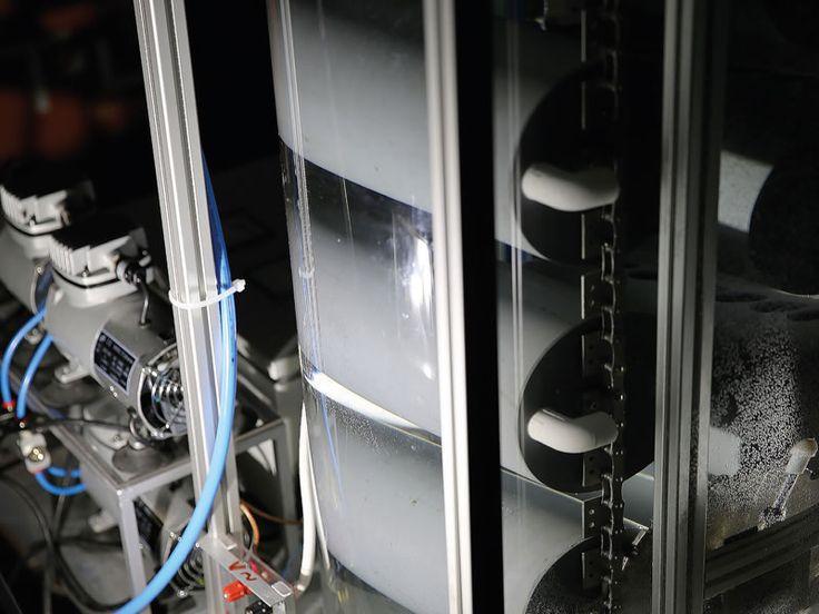 Con el principio de Arquímedes firma mexicana genera energía limpia - http://webadictos.com/2015/07/26/principio-de-arquimedes-genera-energia-limpia/?utm_source=PN&utm_medium=Pinterest&utm_campaign=PN%2Bposts